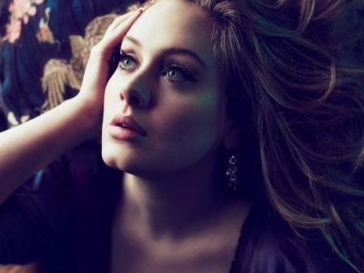 adele-vogue-march-20