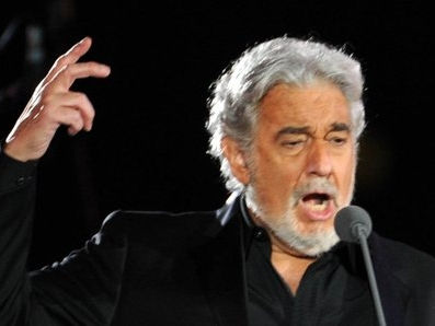 placido-domingo-1326
